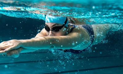 BPJEPS Activités Aquatique et de la Natation