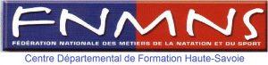 logo_cnffnmnscdf