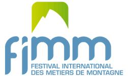 Festival International des Métiers de la Montagne